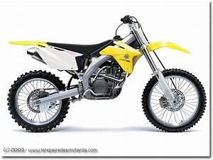Moto Cross Suzuki : moto cross 4 temps motocross suzuki rm z 250 et 450 2014 moto cross dirtbike enduro 4 temps ~ Louise-bijoux.com Idées de Décoration