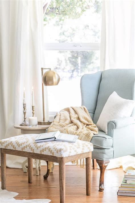 17 best ideas about cozy reading rooms on