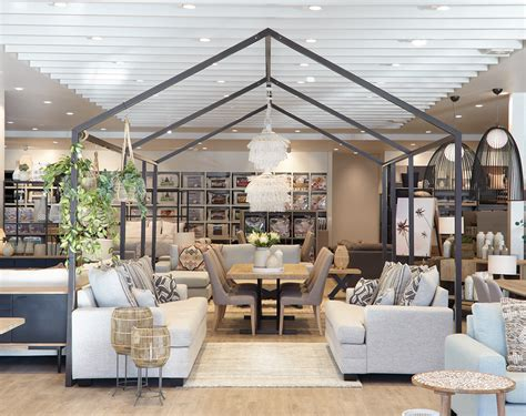 furniture outdoor furniture office furniture bedroom furniture harvey norman new zealand