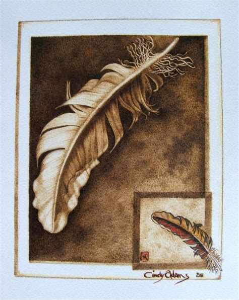 fish patterns  wood carving woodworking projects plans