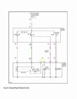 85 Monte Carlo Ss Wiring Diagram 26856 Archivolepe Es