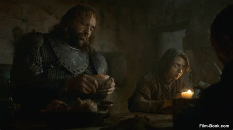 game  thrones season  episode  breaker  chains
