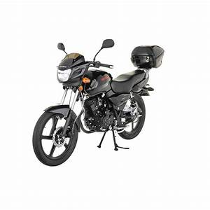 Motorbike Shop  125cc And 50cc Motorcycle Shop