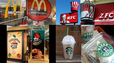 What Are the Top Iranian Brands? Iranian Brand Expert's ...