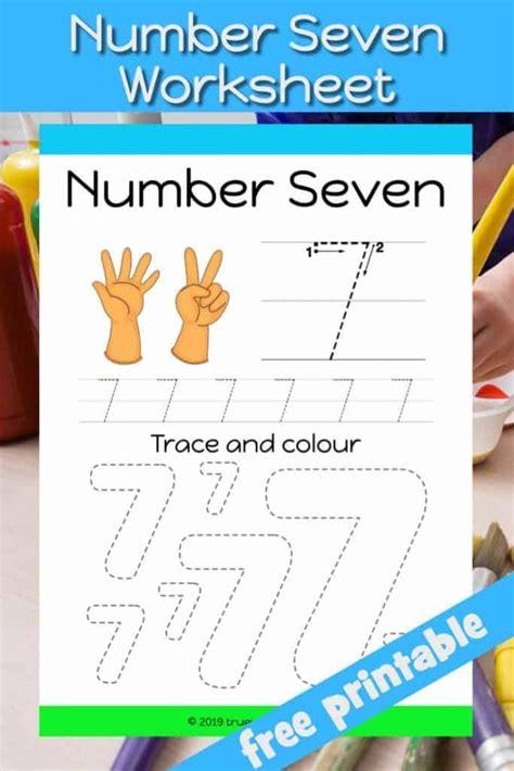 naaman preschool bible lesson    images