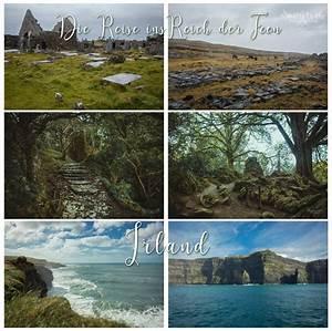 Der Irland Shop : natalia le fay die reise ins land der feen irland natalia le fay ~ Orissabook.com Haus und Dekorationen