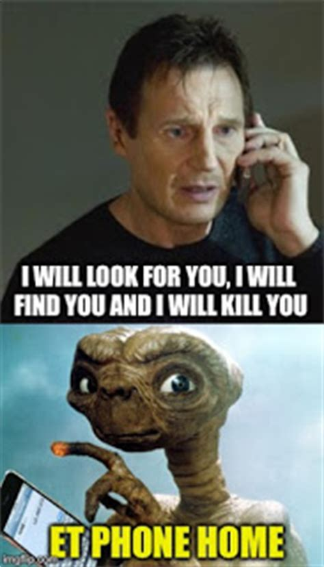 Et Is A Jedi Meme - musings from a lot what say ye