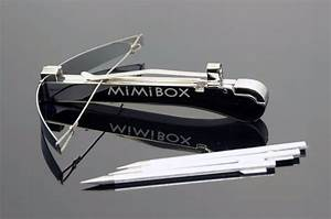 Entfernungsmesser Für Armbrust : Mini armbrust kaufen. online kaufen gro handel pfeile