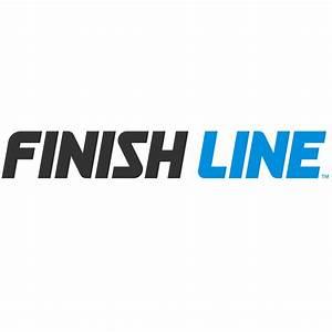 Finish Line, Denver Colorado (CO) - LocalDatabase.com