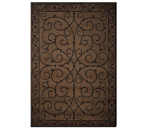 5x7 outdoor rug 5 x 7 indoor outdoor rug rugs ideas