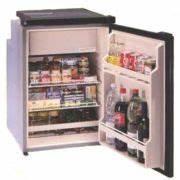Kühlschrank 120 L : kissmann k hlschrank 12v 24v kompressor k hlger te ~ Frokenaadalensverden.com Haus und Dekorationen