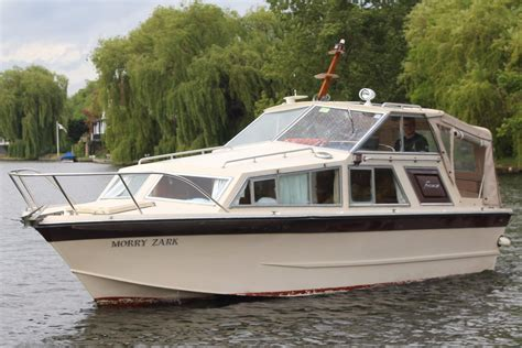 Freeman Boats Australia by 1978 Freeman 24 Power New And Used Boats For Sale Www