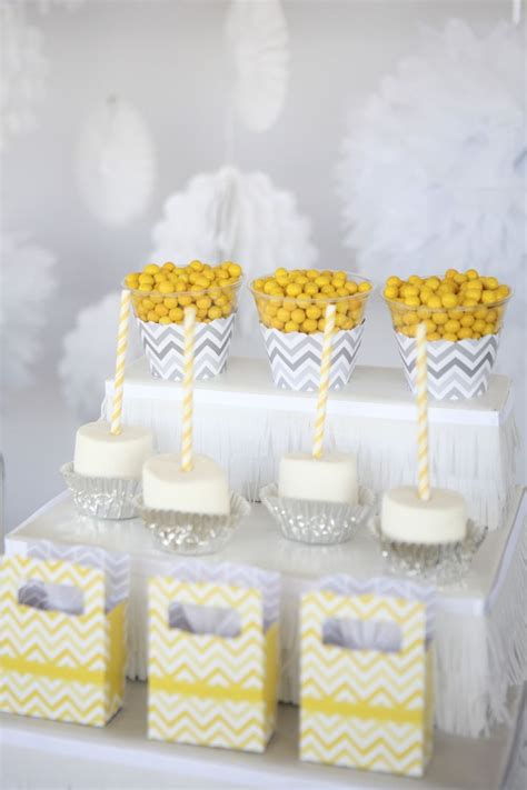 112 best images about chevron supplies decorations and ideas on baby shower