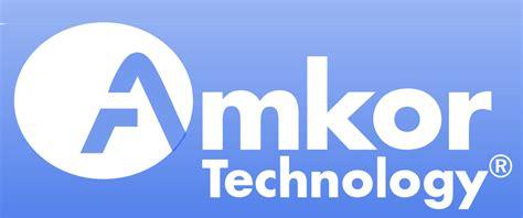 File:Amkor Technology logo.svg - Wikipedia