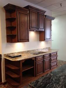selecting kitchen cabinets rustic wood kitchen maple With why choosing wood kitchen cabinet for your kitchen