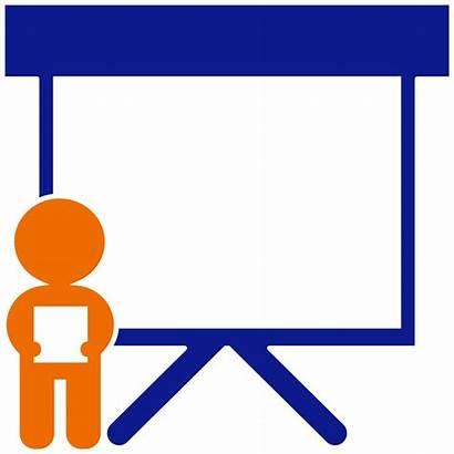 Speaking Slide Presentation Presentations Oral Students Google