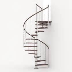 Escalier Pas Décalés Plan by Escalier Colima 231 On Rond Ring Structure M 233 Tal Marche Bois