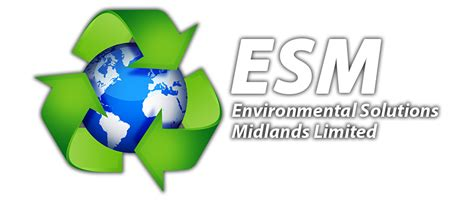 environmental solutions midlands  construction services
