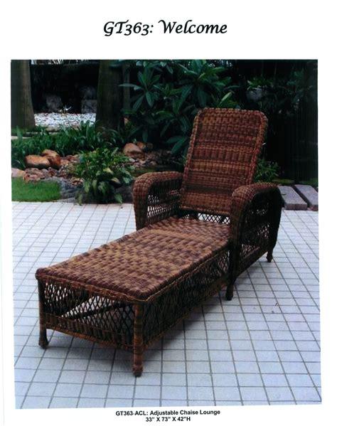 bahama winds resin wicker patio furniture