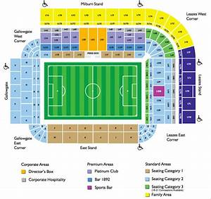 Newcastle Vs Liverpool Nov 2015 Premier League Tickets