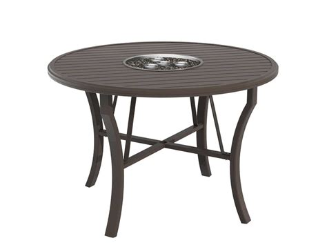 Building a beautiful stone fire pit for the backyard is a project almost anybody can handle with a little help from the diynetwork.com experts. From $1,808.00 + Free Shipping