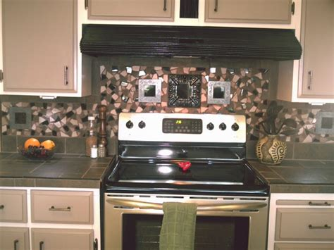 how to get a free kitchen makeover hgtv homes for get ready hgtv addicts a brand new 9406