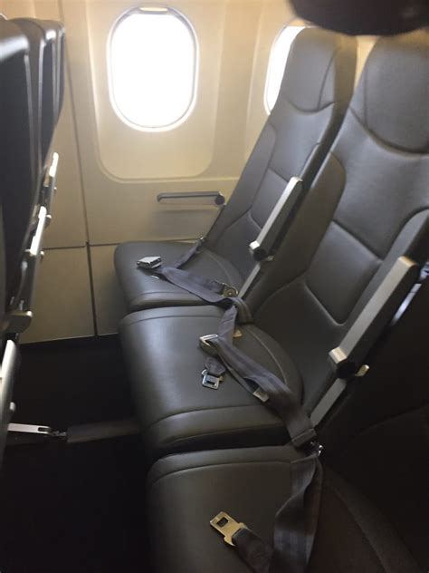 Non Reclining Seat by Non Reclining Seats Yelp Non Reclining Seat