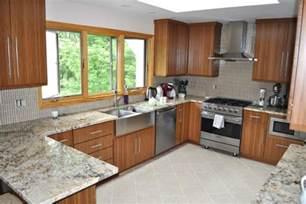 simple kitchen design ideas simple kitchen designs timeless style kitchen designs