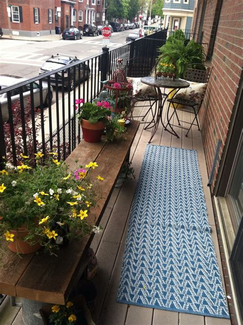 outdoor carpeting for decks world market outdoor rugs roselawnlutheran