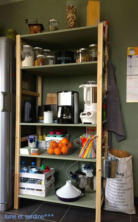 17 best images about ikea ivar on drawer unit