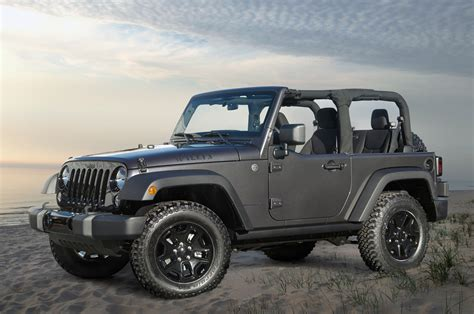 jeep accessories jeep wrangler parts and accessories