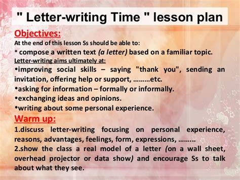 writing  effective essay plan custom article review