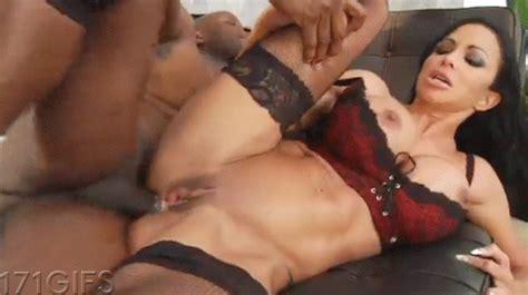 Jewels Jade Interracial Anal Sex Freaky Milfs