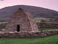 Gallarus Oratory Ireland