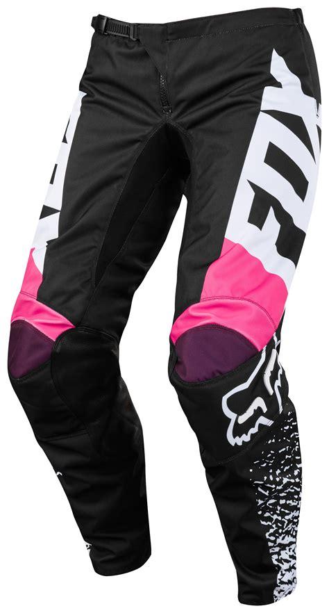 fox womens motocross fox racing 180 women 39 s pants revzilla