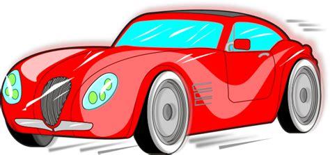 Free Sports Car Clipart Clip Art Of Car Clipart #306