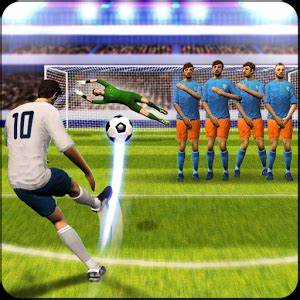 World Cup Penalty Shootout game - Friv 2018 - Friv.land!