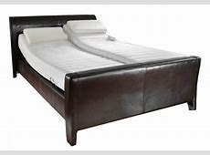 memory foam adjustable bed 28 images view larger