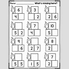 Best 25+ Part Part Whole Ideas On Pinterest  Number Bonds, Fractions Year 2 And Eureka Math