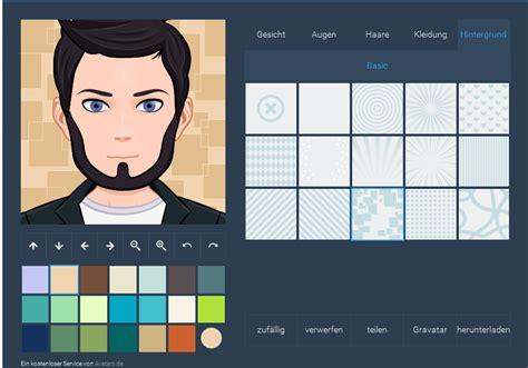 Steam Profilbild Generator avatar erstellen so geht es kostenlos und mit