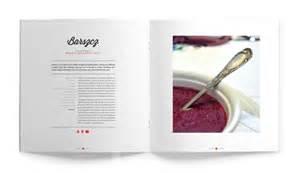 book design 35 beautiful recipe book designs jayce o yesta