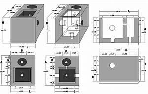 Pali Illuminazione Pubblica Dwg ~ Design Per La Casa & Idee Per Interni