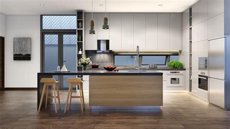 simple kitchen interior design photos variety of minimalist kitchen designs and the best tips