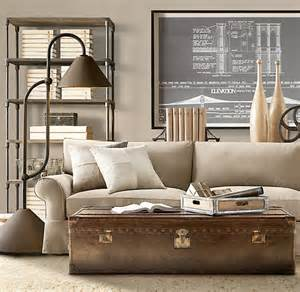 inspired home interiors vintage interior ideas travel inspired