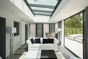 Salon Alu Moderne Grand Ouest Grandeur Nature M6D&co