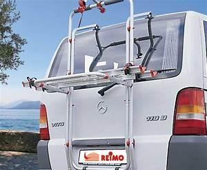 Motorradträger Für Wohnmobil : hecktr ger eurocarry nuevo f r reisemobile 44043 ~ Kayakingforconservation.com Haus und Dekorationen