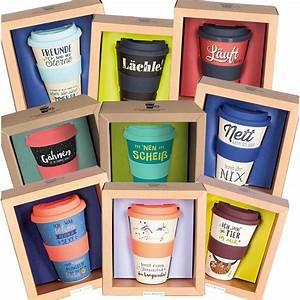 To Go Becher Bambus : mehrwegbecher coffee to go becher bambus kaffeebecher 0 4 l ebay ~ Orissabook.com Haus und Dekorationen