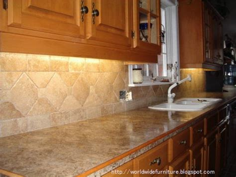 kitchen backsplashes ideas all about home decoration furniture kitchen backsplash