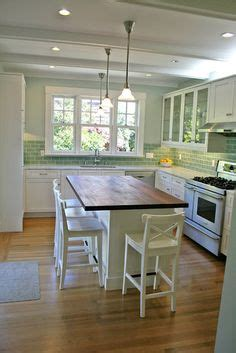 colours for kitchen cabinets gray kitchen cabinets benjamin greyhound 1579 5595