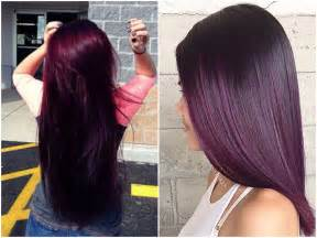HD wallpapers straight hair color ideas